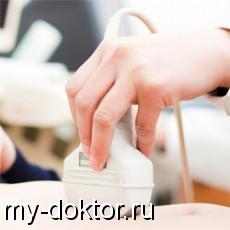 10 признаков нарушения функции почек - MY-DOKTOR.RU