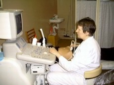 Обследование перед беременностью - MY-DOKTOR.RU
