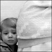 Дородовое воспитание ребенка - MY-DOKTOR.RU