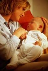 Повышение температуры у новорожденных - MY-DOKTOR.RU
