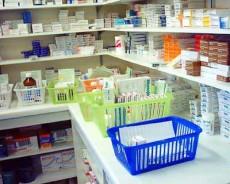Запрещенные для детей медицинские препараты - MY-DOKTOR.RU