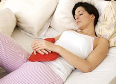Что такое менструация? - MY-DOKTOR.RU