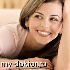 12 способов жить дольше - MY-DOKTOR.RU