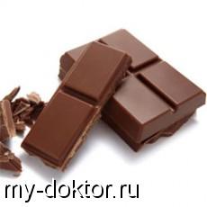 5 продуктов, помогающих бороться со стрессом - MY-DOKTOR.RU