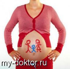 Анатомические аномалии матки - MY-DOKTOR.RU