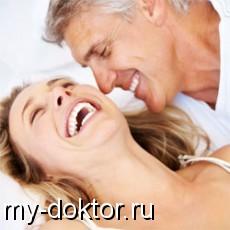 Бобровая струя для мужского здоровья - MY-DOKTOR.RU