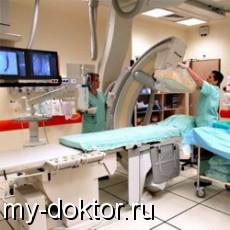 Больница Топ Ихилов в Израиле – преимущества современной медицины - MY-DOKTOR.RU