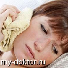 Что делать если болит зуб: Adento - MY-DOKTOR.RU