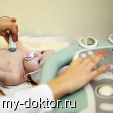 Что такое дефект межжелудочковой перегородки (ДМЖП)  у новорожденных - MY-DOKTOR.RU