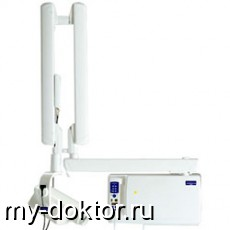 Дентальный рентген в стоматологической практике - MY-DOKTOR.RU