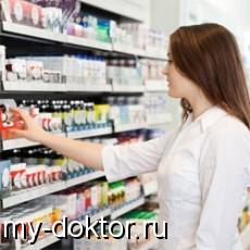 Детралекс или Флебодиа, что лучше при варикозе? - MY-DOKTOR.RU