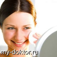 Домашний доктор (вопрос-ответ) - MY-DOKTOR.RU