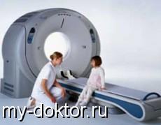 Эмболии сосудов головного мозга - MY-DOKTOR.RU