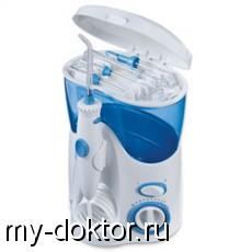 Гигиена полости рта - MY-DOKTOR.RU