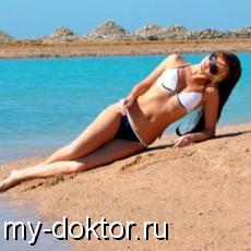 Искательница приключений (совет психолога) - MY-DOKTOR.RU