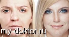 Исправление перегородки носа - советы при выборе специалиста - MY-DOKTOR.RU