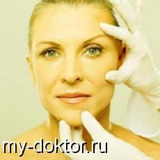 Как лечить повышенный билирубин - MY-DOKTOR.RU