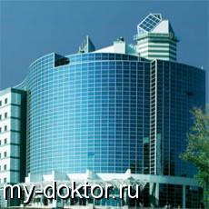 Как найти опытного врача-уролога в Москве - MY-DOKTOR.RU