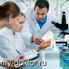 Клиники Израиля. Как приехать на лечение? - MY-DOKTOR.RU