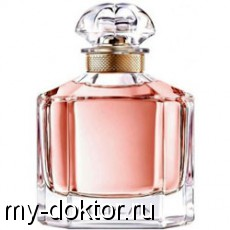 Косметика Guerlain - MY-DOKTOR.RU