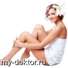 Лабиопластика – пластическая хирургия половых губ - MY-DOKTOR.RU