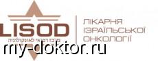 Лапароскопическое шунтирование желудка - 3 дня и на ногах - MY-DOKTOR.RU