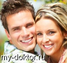Лазерное отбеливание зубов - MY-DOKTOR.RU