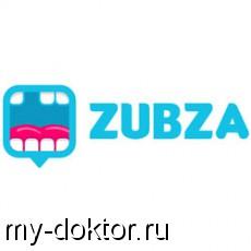 Лечение кариеса - цена красивой улыбки - MY-DOKTOR.RU