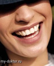Лечение в стоматологической поликлинике - MY-DOKTOR.RU