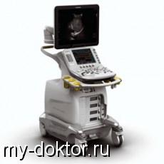 Медицинское оборудование - MY-DOKTOR.RU