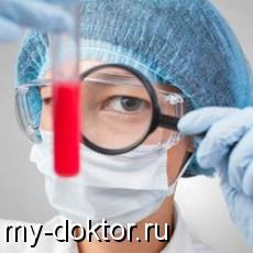 На вопросы отвечает врач гинеколог, педиатр и психолог - MY-DOKTOR.RU