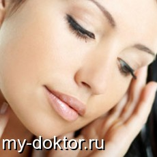 Нас консультируют ортопед-травматолог, семейный психолог, гинеколог и косметолог (вопрос-ответ) - MY-DOKTOR.RU