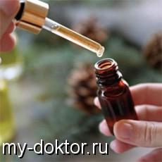 Настойка прополиса - лечебные свойства - MY-DOKTOR.RU
