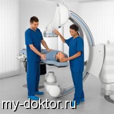 Нужен ли посредник для лечения в Германии - MY-DOKTOR.RU