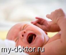 О вреде бесконтрольного применения антибиотиков - MY-DOKTOR.RU