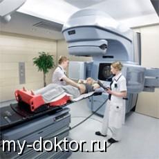 Онкология в Израиле – сенсационные достижения в лечении - MY-DOKTOR.RU