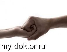 Онкология - время испытаний - MY-DOKTOR.RU
