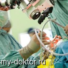 Особенности ортопедии в Израиле - MY-DOKTOR.RU