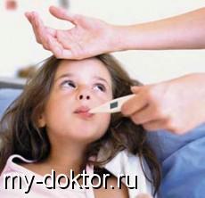 Посоветуйте, как быть - MY-DOKTOR.RU