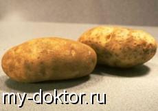 Признаки и лечение геморроя - MY-DOKTOR.RU