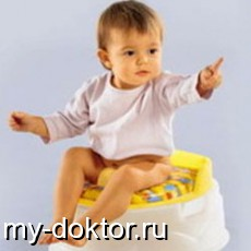 Ротавирусная инфекция - MY-DOKTOR.RU