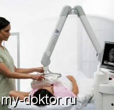 Симптомы и лечение мастопатии - MY-DOKTOR.RU