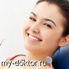 Синус-лифтинг – основа для имплантов и красивого овала лица - MY-DOKTOR.RU