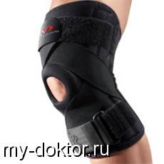 Спортивный травматизм - MY-DOKTOR.RU