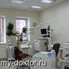 Стоматологический кабинет: современные услуги - MY-DOKTOR.RU