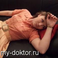 Виды обморочных состояний - MY-DOKTOR.RU