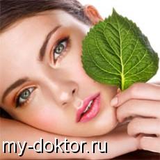 Organic Shop – новый бренд российской косметики - MY-DOKTOR.RU