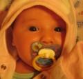 Уход за четырехмесячным ребенком - MY-DOKTOR.RU