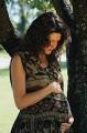 Неприятности во время беременности - MY-DOKTOR.RU