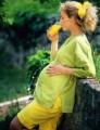 Беременность: отдыхаем на солнце - MY-DOKTOR.RU